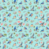 Bluebirds_pattern_002_150_shop_thumb