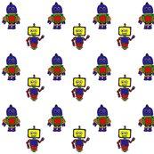 Rrrobots_colored_shop_thumb