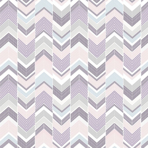 Pink_Mauve_Purple_Blue_Chevron