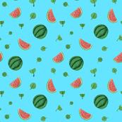 Watermelon D'light