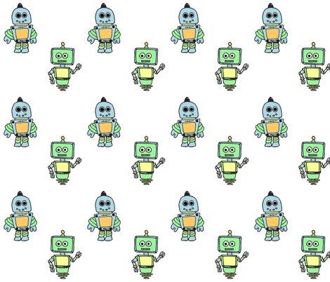 Rrobots_colored_shop_preview