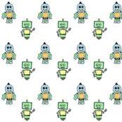 Rrobots_colored_shop_thumb