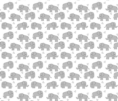Relephant_scatter_grey_shop_preview