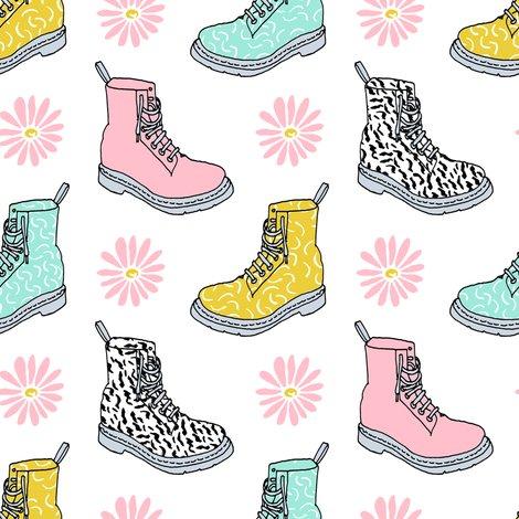 R90s_shoes_pastels_shop_preview