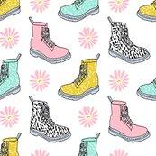 R90s_shoes_pastels_shop_thumb