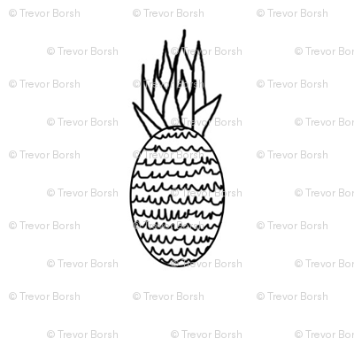 Pineapple_fabric_draft_preview