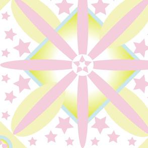 Star_Baby-01