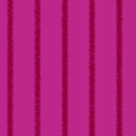 Rrrrrc_fringe_stripe_shop_preview