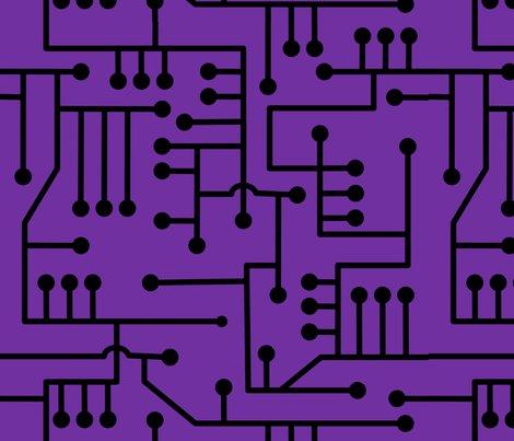 Circuits_2016_004_shop_preview