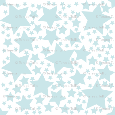 Star_baby_blue-01_preview