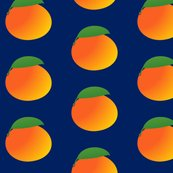 Rrepeatsies_mango_shop_thumb