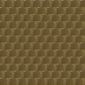 Gobi Dune