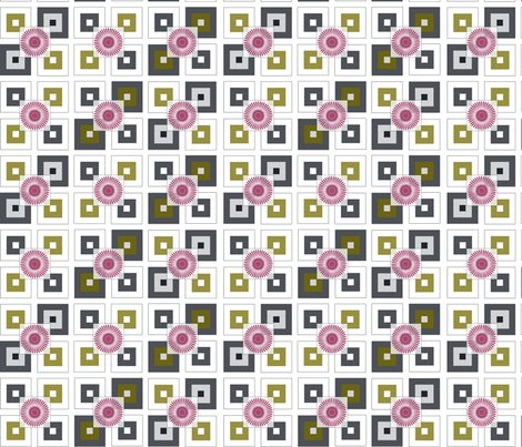Rwallpaper26x72-4_shop_preview