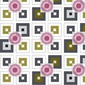 Rwallpaper26x72-4_shop_thumb