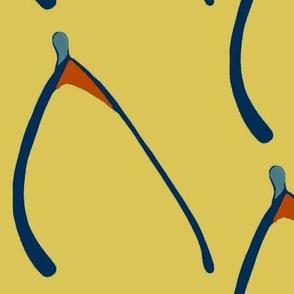 wishbone-mustard