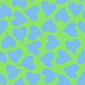 Rblue_hearts_with_green_2_offset_shop_thumb