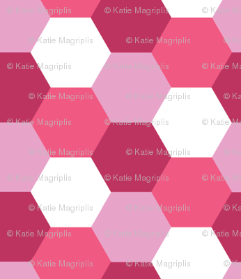Rpink_hexagons2-01ps_preview