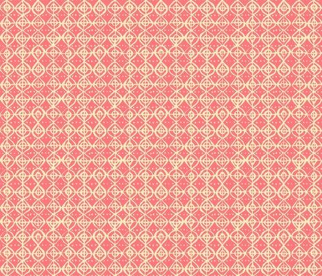 Roundabout_-_flamingo_pink__vanilla_shop_preview