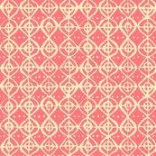 Roundabout_-_flamingo_pink__vanilla_shop_thumb