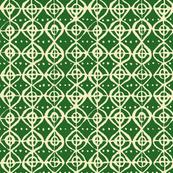Roundabout - Leaf & Vanilla