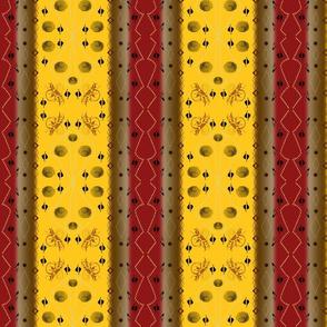 africa Mini