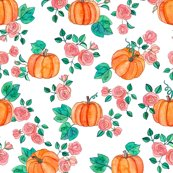 Rpumpkins_and_roses_pattern_base_small_repositioned_shop_thumb