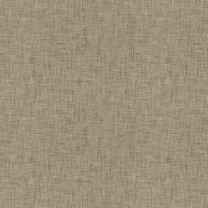 safa natural linen