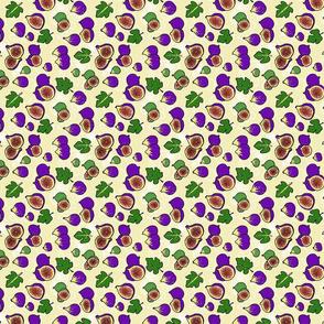 Figs_dish_towel