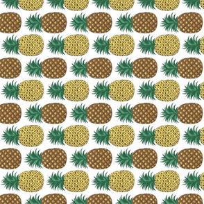pineapple_dish_towel