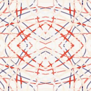 Grid #2