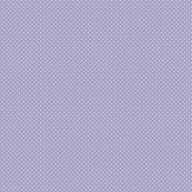 hydrangea_small_dot