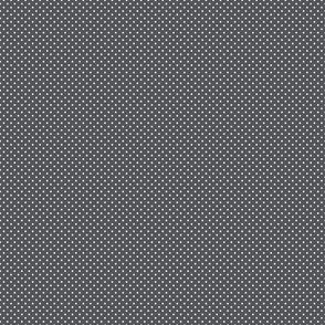 charcoal_small_dot