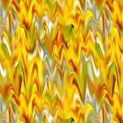 Rdaffodils-1270734_960_720_2a_shop_thumb