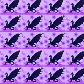 purple_dragon