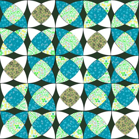 Rinterlocking_circle_wedge_cheater_in_teal_and_green_shop_preview