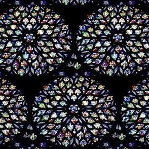 St-Chapelle 1