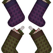 Rstocking_thinner_tartan_with_presents_hanging_fuller_shop_thumb