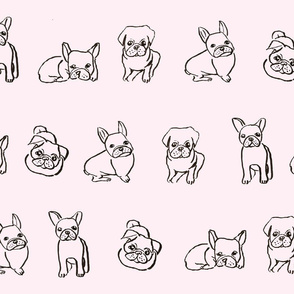 frenchie_and_pug_pale_pink