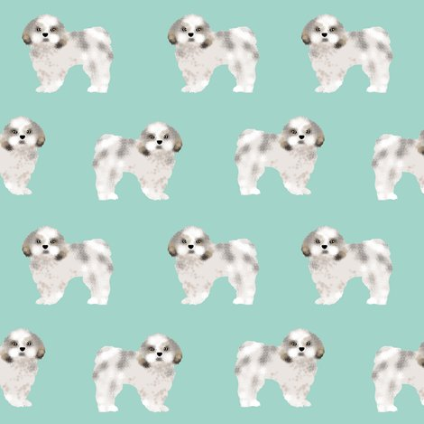 Rshih_tzu_mint_shop_preview