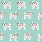 Rshih_tzu_mint_shop_thumb