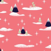 Rtrees-and-deer-fabric-pink-upload_shop_thumb