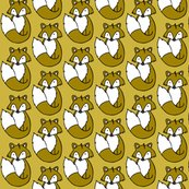 Rwoodland-fox-mustard-200_shop_thumb