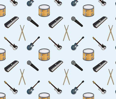 Rs_instrumentpattern_spoonflower_shop_preview