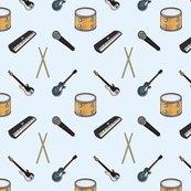 Rs_instrumentpattern_spoonflower_shop_thumb