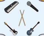 Rs_instrumentpattern_spoonflower_thumb