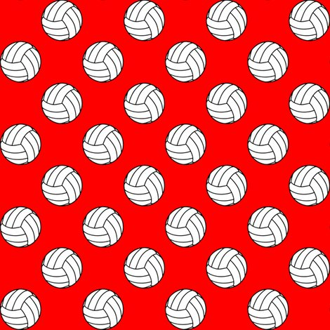 Rrblack_red_volleyball_shop_preview