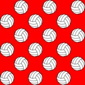 Rrblack_red_volleyball_shop_thumb