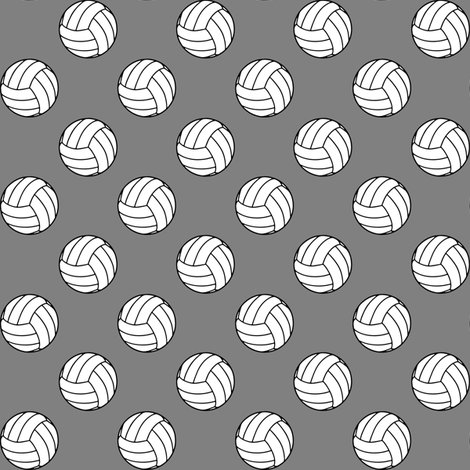 Rrblack_medium_gray_volleyball_shop_preview