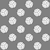 Rrblack_medium_gray_volleyball_shop_thumb