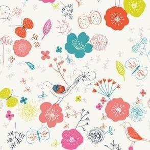 lovely_floral